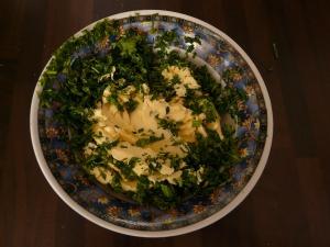 herb-butter-7244_1280